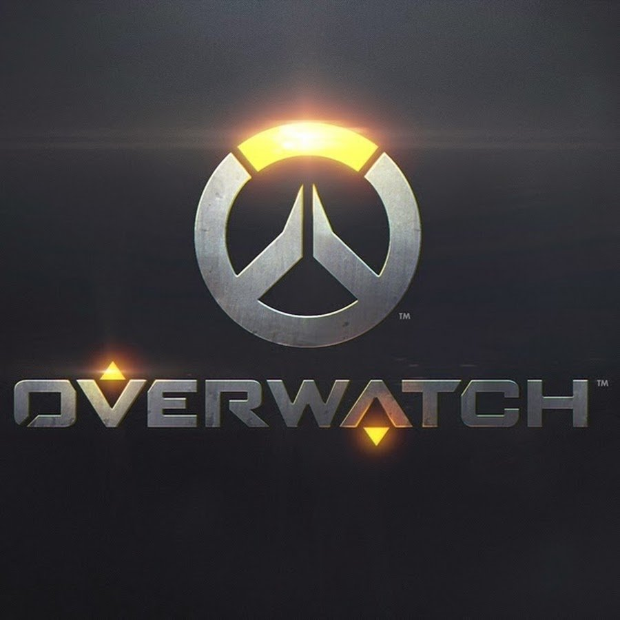 1 North America CD key for Overwatch Game of the year Edition PC
