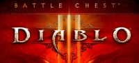 1 Diablo III BattleChest Noth America CD Key For PC/MAC