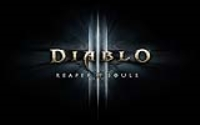 1 North America CD key for Diablo 3 Reaper of Souls PC