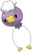DRIFLOON - Raid Catching! Cheapest and safest!
