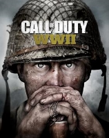 Call of Duty: WWII Steam key Region Free