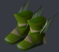 [42k+ Feedback] Selling Pegasian boots [FAST DELIVERY]