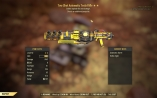 [PC] Two-Shot Explosive Tesla Rifle (2*, max LvL)