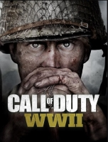 call of dutty ww2