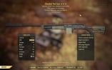 [PC] Bloodied Explosive The Fixer (3*, max LvL)