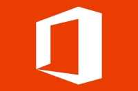 [SPECIAL OFFER] Microsoft Office 2019 / 365 - LIFETIME LICENSE - LIFETIME SUPPORT