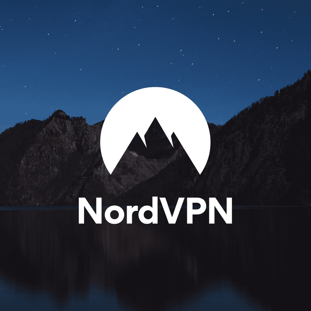 [SPECIAL OFFER] NordVPN - 3 YEARS SUBSCRIPTION!