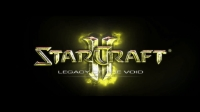 Authentication Key for Starcraft 2 Expansion Legacy fo the Void North America PC