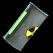 (PC) Nuclear Waste x5 - FAST DELIVERY