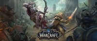 World of Warcraft Battle for AZEROTH US CD key