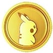 Buy Pokecoin Very Cheap ( 5000 Pokecoin = 35$)