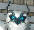 PC PVE NEW OWLS LVL 370 BASE (4.940 HP 2.520 STAM 832 WEIGHT 555 DMG BASE)