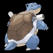 PvP Legacy Clone Blastoise 1300-1400CP 3xMoves Trade on your account Android/iOs / 100% Safe / Buy 2 get 3!