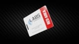 Lab. Red key card (Arsenal Security) [0.12.7]