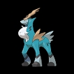 Cobalion!catch legendary pokemon Cobalion for you!buy more most have 50% off