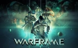 Really Cool PC Account, MR13, 17 Warframes, 24 Weapons, Credits: 1.323.600, Module Rating: 32.250, 500+ Hours of Gameplay, Member For: 3 years, Check!