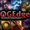 [OGEdge] NA Duo Placements | Games | Wins | Divisions