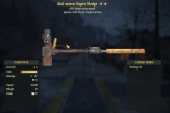 Faster Swing Ignore 50% Target Armor - Super Sledge (50lvl) Delivery 3-5min!