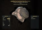 [PC] Unyielding Sentinels Armor FULL SET (Forest Scout) - Fast Delivery