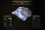 [PC] Vanguards Sentinels Armor FULL SET (Urban Scout) - Fast Delivery