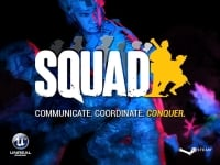 Squad (Early Access) PC
