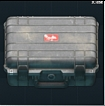 [PC]  Items case  -- Instant Delivery