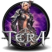 (Mystel) Tera EU Account,x9 Characters Level 65 APEX!,Priest Full Stormcry +6,Ninja Full Stormcry +0,Archer W/A/G Stormcry+0 -Photos Below-