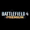 [All data is changeable] Battlefield 4 Premium + 2 Games + GIFT