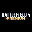 [All data is changeable] Battlefield 4 Premium + 3 Games + GIFT
