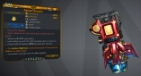[PC] BEST DILUVIAN FIRESTORM INSANE DAMAGE (3 MIRV, GRENADES, BULLETS) - ANOINTED - KILL BOSSES IN SECONDS!!