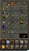 ( no email set ) HAND TRAINED BARROW GLOVES DONE WITH DECENT Q.P  B51