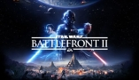 STAR WARS BATTLEFRONT II-PC ACCOUNT-ALL INFO ON THIS ACCOUNT ARE CHANGEABLE