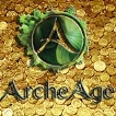 ArcheRage.TO 100% safe farmed gold, selling only stock , instant delivery