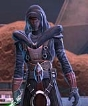 DARTH REVAN FULL ARMOR SET DISCOUNT PRICE FOR THE HOLIDAYS!!!