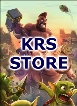 KRS Store - Clan Level 10 - Cheap Price - Fast Delivery