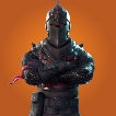 [XBOX/PC Linkable] Black Knight / 37 Skins / The Reaper, Sparkle Specialist, Blue Squire, Royale Knight and more skins (Full Access)