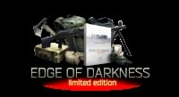 Escape from Tarkov - Edge of Darkness Edition