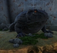 PC PVE NEW BEELZEBUFO (FROG) IMPRINTED BASE LEVEL 323-325 1000+ STAM