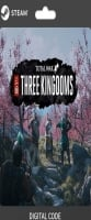Total War: THREE KINGDOMS at 50% off