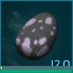 PC PVE NEW DMG THERIZINO EGGS 931DMG 100% CHANCE