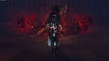 PC Ritual Assassin BB/BF poison 70 level path of exile account