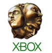 XBOX Exalted Orb Metamorph Softcore - Best Price - INSTANT DELIVERY (5-10 mins)