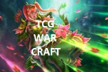 Flowersong Tempest - Windranger Set - The International 2015 Collector's Cache