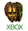 XBOX Chaos Orb Metamorph Softcore - Best Price - INSTANT DELIVERY (5-10 mins)