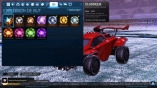 Sell Rocket League Steam account | Champion 2 account | Paypal paiement