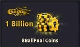 i will give you extra coins on the every purchase( 50m to 500m) bonus for all customer, if you are lucky you get 500m also extra.