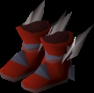 [42k+ Feedback] Selling Primordial Boots [FAST DELIVERY]