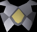 [90,000+ Feedback] Selling Armadyl chestplate [FAST DELIVERY]