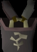 [90,000+ Feedback] Selling Bandos chestplate [FAST DELIVERY]
