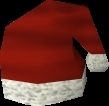 [55,000+ Feedback] Selling Red Santa Hat [FAST DELIVERY]